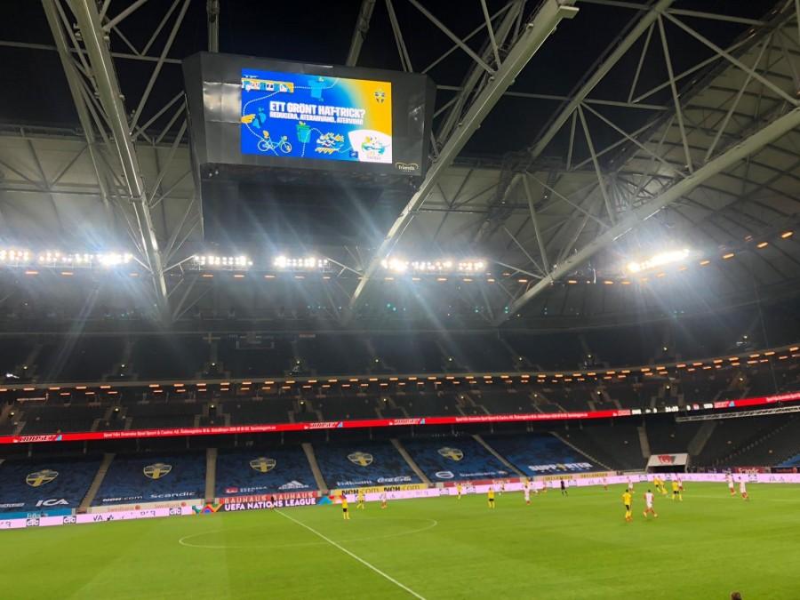 14_10_2020_Sweden_VS_Croatia.jpg
