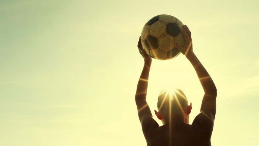 New initiative hopes to get football clubs reporting their carbon footprint